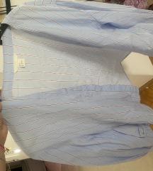 Hm nova bluza
