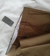 Mango hlače - nove s etiketom