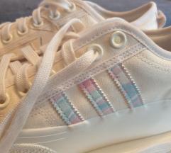 Adidas Nizza Platform tenisice - SNIŽENE