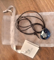 Nova Swarovski ogrlica