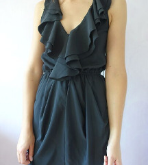Svečana H&M haljina