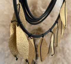 Liami Fotini ogrlica