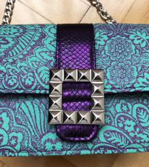 Novo s etiketom My Lovely Bag
