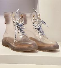 Seebychloe cipele SNIZENO