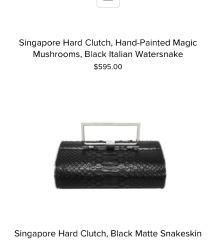 Divna torbica od zmijske kože%%%850%%%