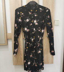 C&A | haljina