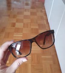 Ray Ban sunčane naočale