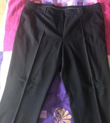 REZER- Plus size C&A hlače