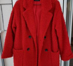 Crveni kaputic.