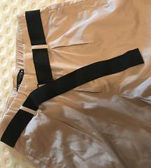 Zara HIT hlače