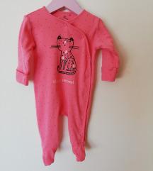 Rezz mystNext pidžama vel. 62