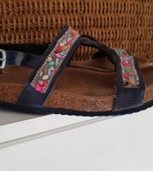 Geox sandale za curke
