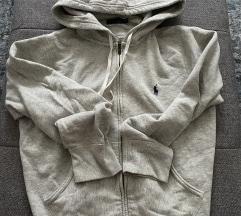 Ralph Lauren hoodie L