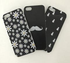 Maskice za iPhone 5/5s/SE