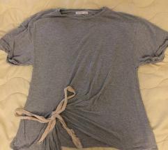 Lot dvije oversized majice (PT uklj.)