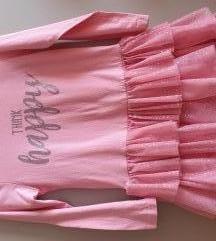 Haljina za djevojcice 122