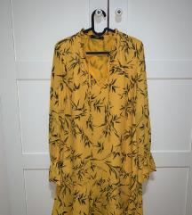 MANGO haljina S veličina