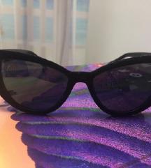 Mačkaste sunčane naočale