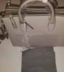 Nova Samsonite torba