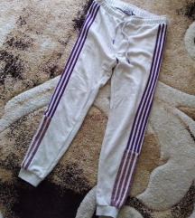Sportske hlače uklj. post