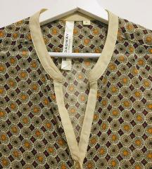 Košulja bluza