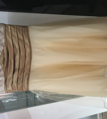 Svečana haljina(za krizmu) %180kn%