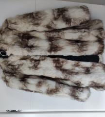 Krzena jakna