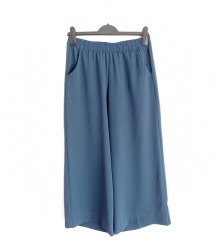 Esmara pallazo hlače