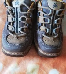 Art cipele Uklj. poštarina