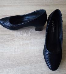 Cipele, broj 39