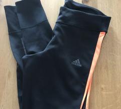 NOVO Adidas tajice