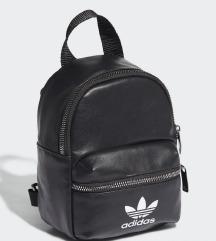 ORIGINAL Adidas mini ruksak