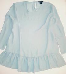 Bluza Amisu L