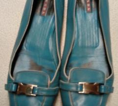 Prada cipele sniž