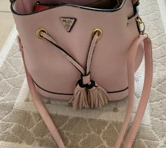Prada torba