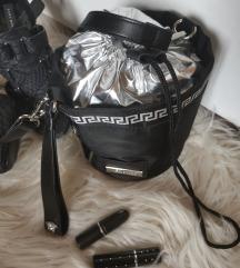 Versace bucket torbica