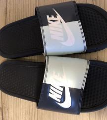 Nike vel 38