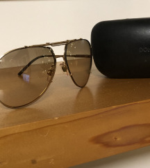 Original DG sunčane naočale