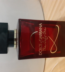 Dolce&Gabanna the only one