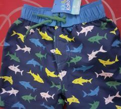 Nove kupaće hlače