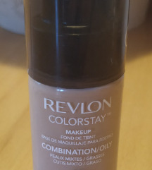 Revlon colorstay 220natural beige