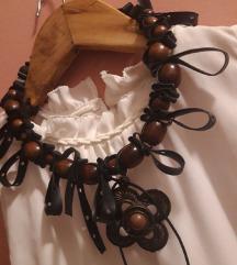 Ogrlice nove lot