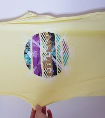 Majica 36 ELLESSE NOVA ! nenosena
