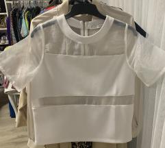 Bijela majica