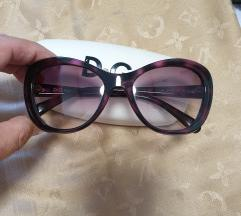 DOLCE GABBANA original naočale