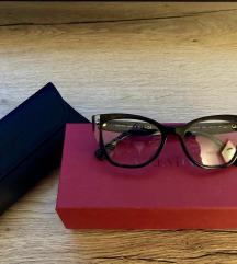Valentino okvir za naočale