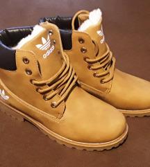 Čizme Adidas
