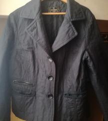 FENDI sako jakna