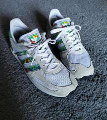 Adidas orginals L. A. trainer ženske tenisice