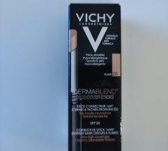 Vichy dermablend korektor